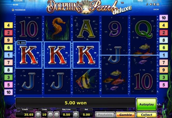 stargames online casino dolphin pearl