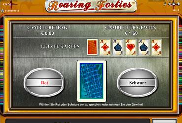 free slots machine online novomatic online spielen